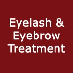 Eyelash-&-Eyebrow-Treatment