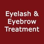 Eyelash-&-Eyebrow-Treatment