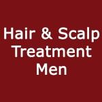 Hair-&-Scalp-Men