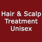 Hair-&-Scalp-Unisex
