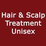 Hair-&-Scalp-Unisex