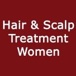 Hair-&-Scalp-Women