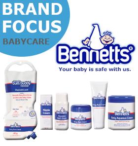Bennnetts