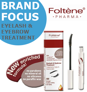 Hampton-Brands-Brand-Focus-Foltene (002)