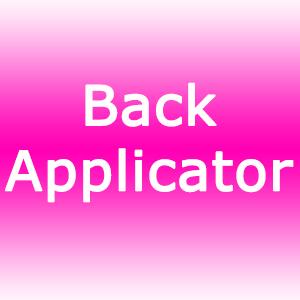 Velvotan-Back-Applicator