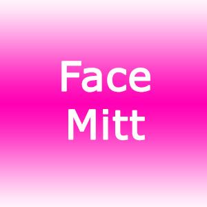 Velvotan-Face-Mitt