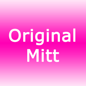 Velvotan-Original-Mitt