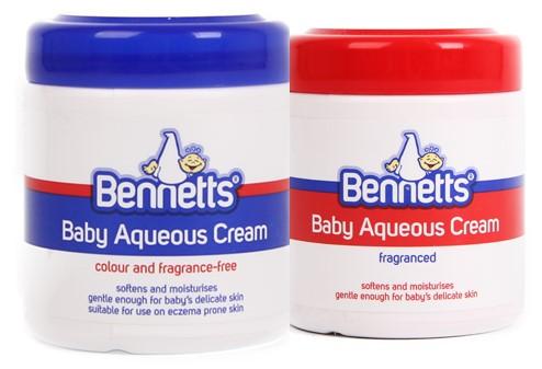 aqueous-cream
