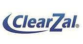 clearzal