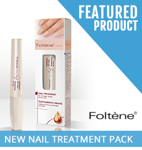 nail-treatment-pack