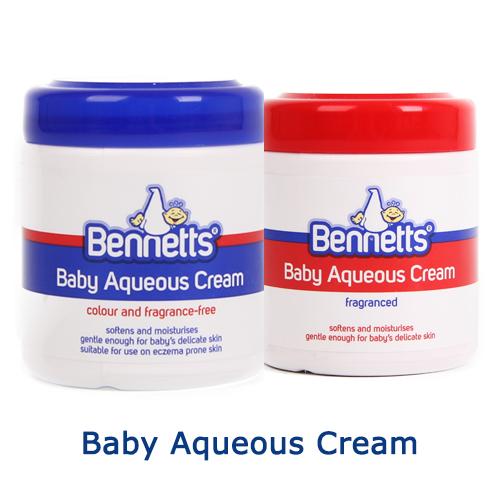 thumbnail-aqueous-cream