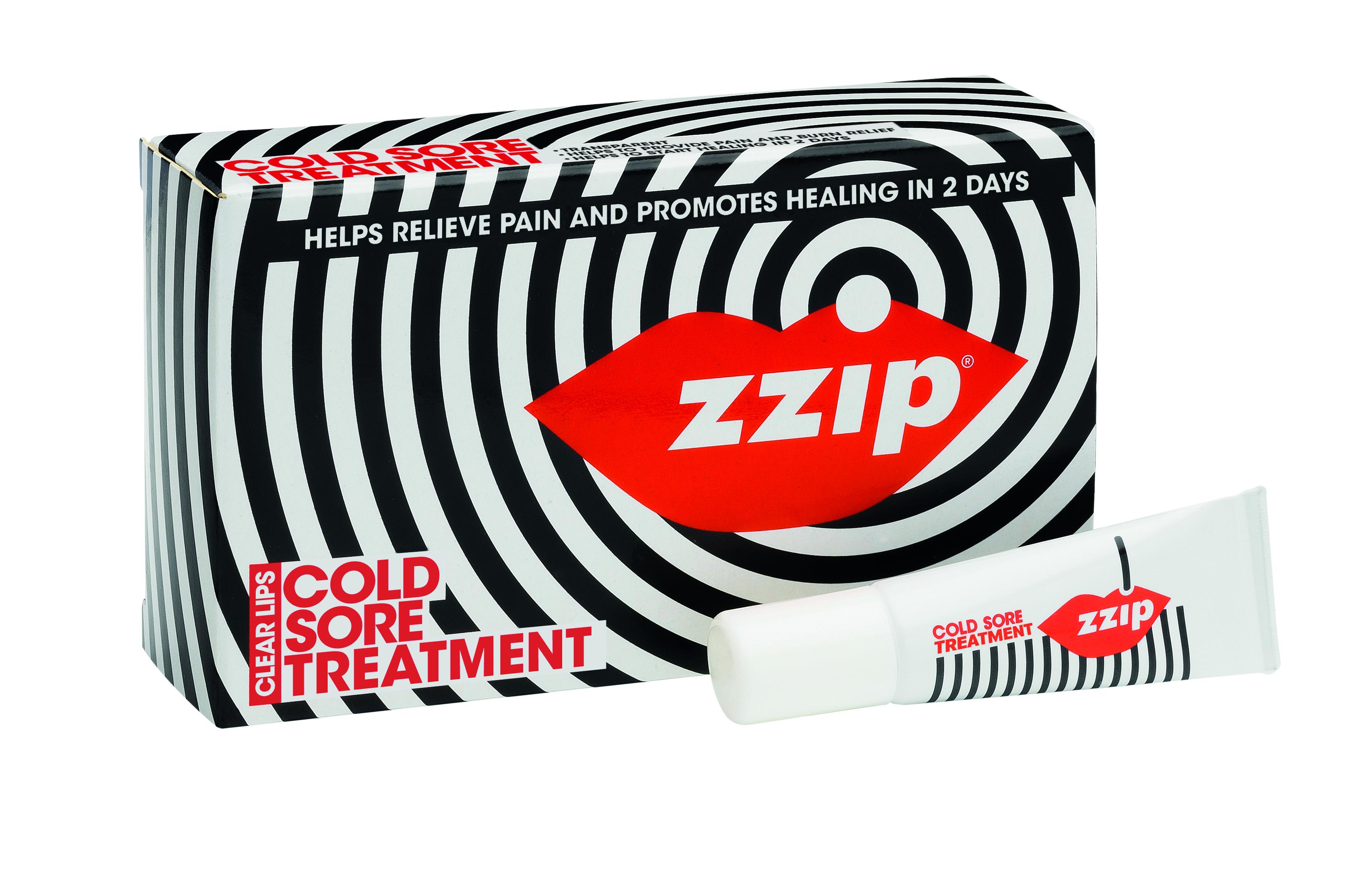 2014-2-02 Zzip UK Pack