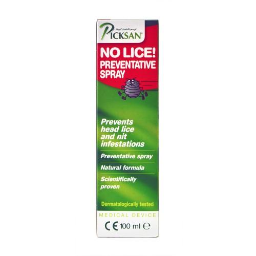 picksan-no-lice-preventative-spray-100ml-8712804016959