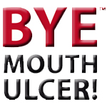 Bye-Mouth-Ulcer