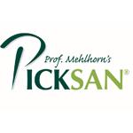 Picksan