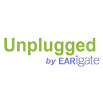 earigate-unplugged