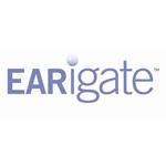earigate