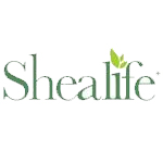shealife
