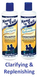 Amazon-Beauty-Luxury-Mane-n-Tail---Clarifiying-&-Replenishing