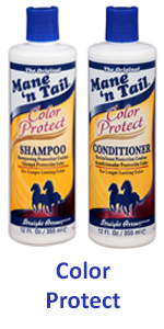 Amazon-Beauty-Luxury-Mane-n-Tail---Color-Protect