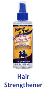 Amazon-Beauty-Luxury-Mane-n-Tail---Hair-Strengthener