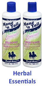 Amazon-Beauty-Luxury-Mane-n-Tail---Herbal-Essentials