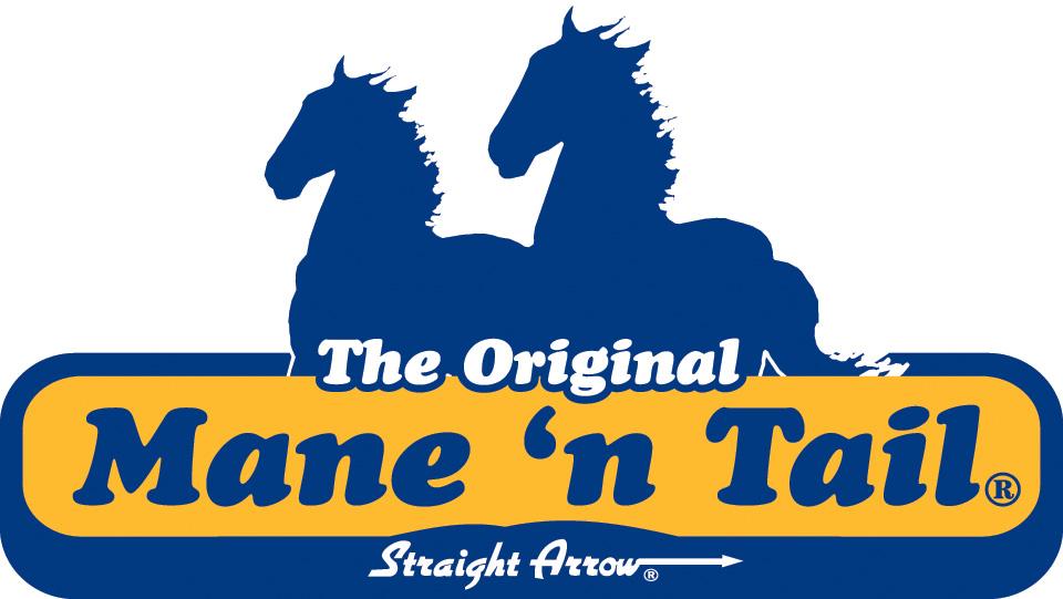 Mane n Tail Horses logo___JPEG_3