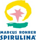 Marcus Rohrer logo